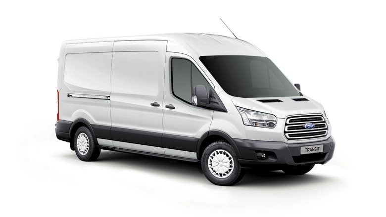 location utilitaire camion transit ford l4 h3. Black Bedroom Furniture Sets. Home Design Ideas