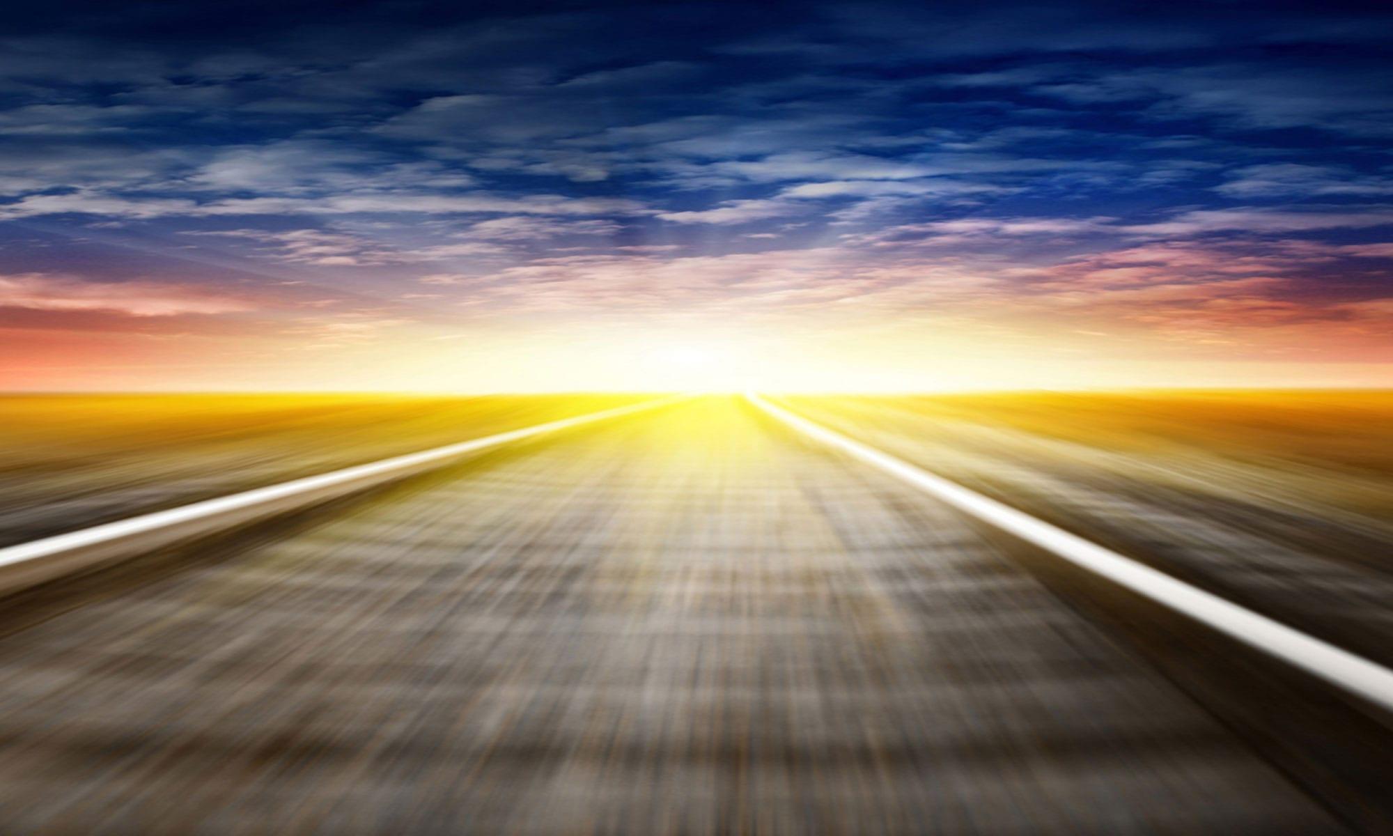 Bénéficiez d'une location de véhicule de qualité en profitant de tous nos avantages